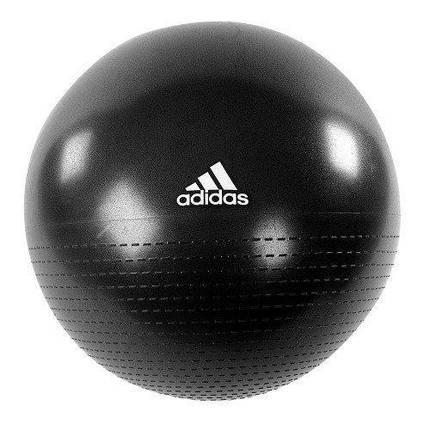 Мяч для фитнеса Adidas ADBL-12245 65 см, фото 2