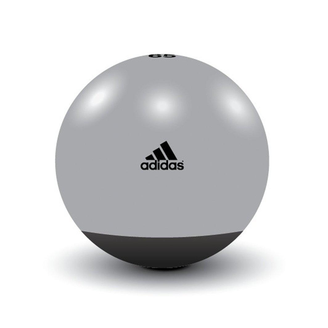 Мяч для фитнеса Adidas ADBL-12244 65 см