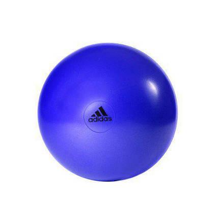 Мяч для фитнеса Adidas ADBL-13245PL, фото 2