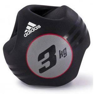Медбол Adidas ADBL-10412