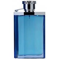 Alfred Dunhill Desire Blue (М) 100мл