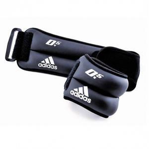Обважнювачі Adidas ADWT-12227