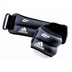 Утяжелители Adidas ADWT-12227