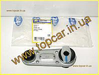 Подушка двигателя задняя Renault Laguna II 1.9DCi  Sasic 4001779