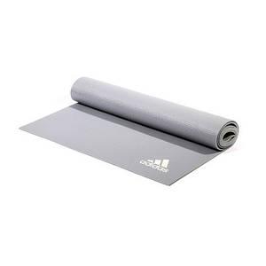 Мат для йоги Adidas ADYG-10400GR