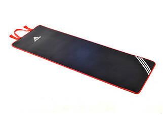 Мат для фитнеса Adidas ADMT-12231
