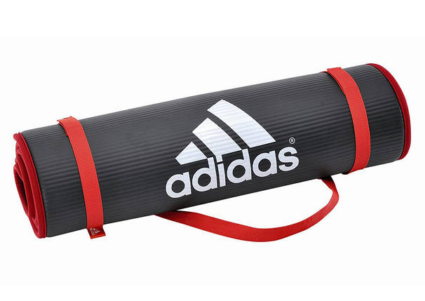 Мат для фитнеса Adidas ADMT-12231, фото 2