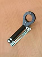 Держатель конвертера 40 мм пластиковый