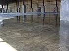 Обеспыливание бетонного пола КЕ «Hobby 221», фото 4