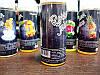 Жидкость для электронных сигарет Rotten Juice 120ml Original, фото 2