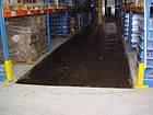 Обеспыливание бетонного пола КЕ «Hobby 221», фото 5