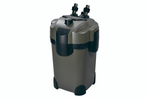 Фильтр аквариумный внешний до 150л Resun (Ресан) EF-800 (800 л/ч, 35 Вт)