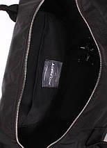 Спортивно-повседневная сумка POOLPARTY, фото 2