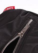 Спортивно-повседневная сумка POOLPARTY, фото 3