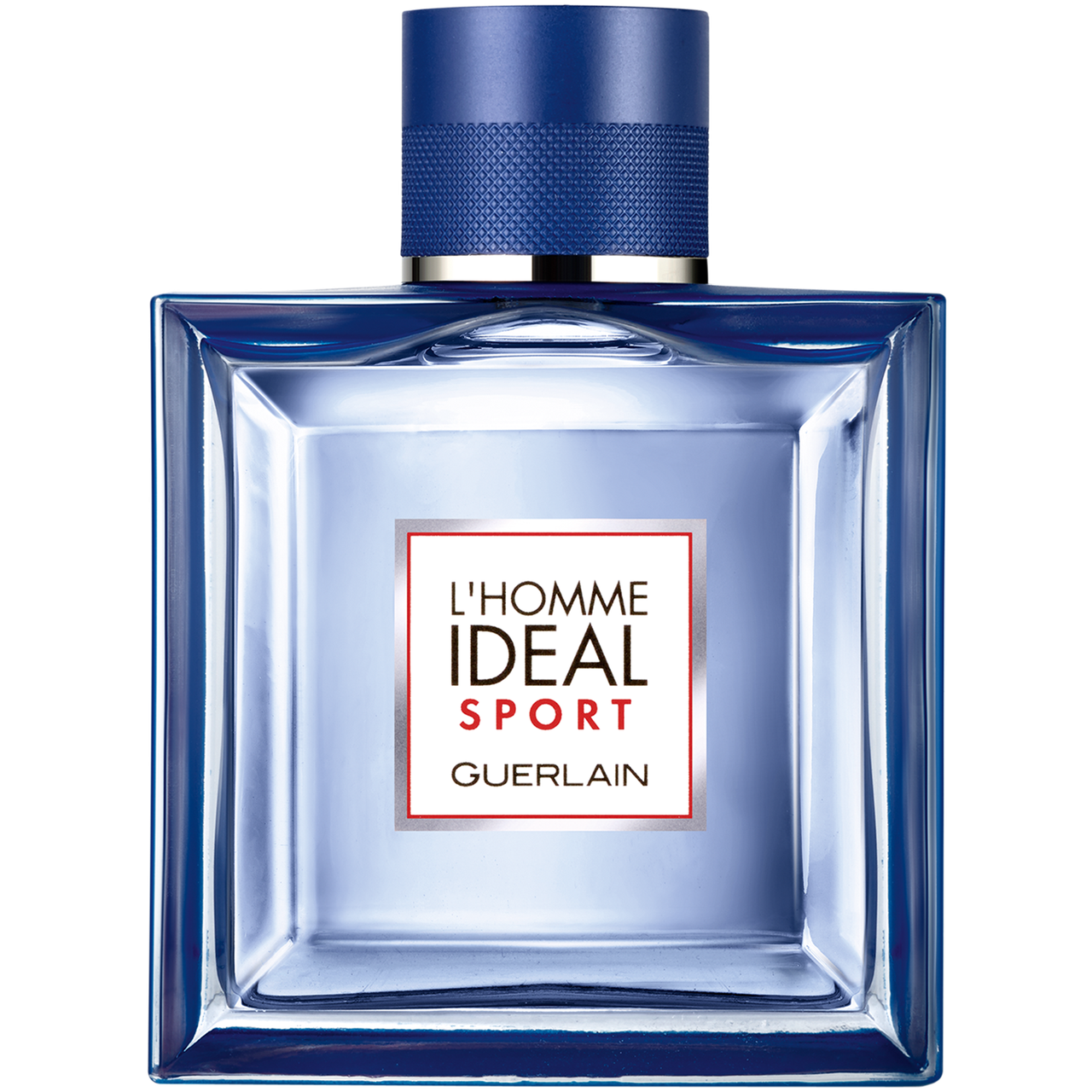 L'Homme Ideal Sport (М) 100мл