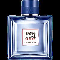 Guerlain L'Homme Ideal Sport (М) 100мл