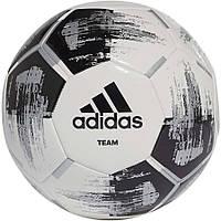 Мяч футбольный Adidas Team Glider CZ2230 p.4-5