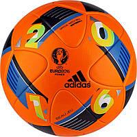 Футбольный Мяч Adidas UEFA EURO 2016 OMB — в Категории