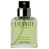 Calvin Klein Eternity For Men (М) 100мл