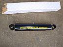 Амортизатор Камаз Евро 1,2,  Маз 500, передний, масляный (производитель Rider, Венгрия), фото 4