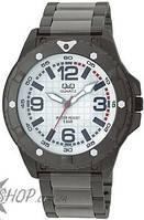 Часы Q&Q Q276J414Y