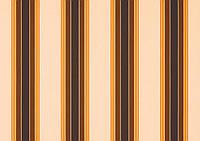 Непромокаемая ткань для навесов, козырьков, маркиз Dickson Orchestra 0842