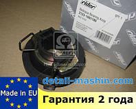 Муфта подшипника выжимного в сборе ВАЗ 2123 НИВА-ШЕВРОЛЕ (RIDER) 2123-1601180