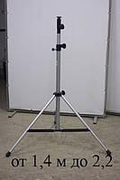 Универсальная напольная стойка BOSCH Type LBC 1259/00, фото 1