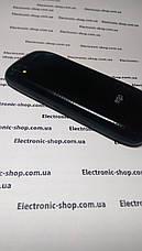 Телефон Ergo f180 original б.у, фото 3