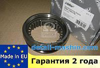 Муфта синхронизатора КПП ВАЗ 2104, 2105, 2107, 2121 Нива (скользящая) (RIDER) 2107-1701176