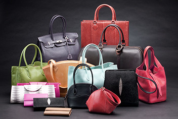 Сумки рюкзаки