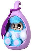 Плюшевая игрушка Пушастик Адеро с коконом, Bush Baby World, фото 1