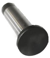 Толкатель клапана Dong Feng 1064, 1074, DF40, DF47 (EQB125-20 3,9L)