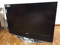 Телевизор б\у с Германии  Telefunken model T32761L