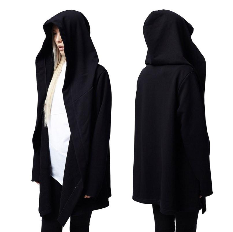 Димма Женская Одежда