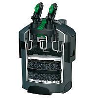 Внешний фильтр для аквариума 10-80л External  EX  400 Plus