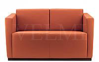 Диван  VM205. Мягкая мебель для салона красоты