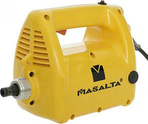 Вибратор глубинный Masalta MVE1501