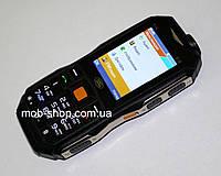 Мобильный телефон ленд ровер Land Rover S16 2,4'' 2Sim 10000 mAh, фото 3