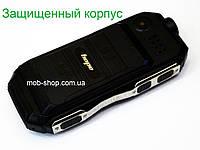 Мобильный телефон ленд ровер Land Rover S16 2,4'' 2Sim 10000 mAh, фото 4