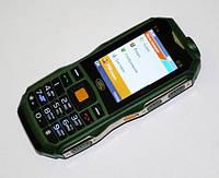 Мобильный телефон ленд ровер Land Rover S16 2,4'' 2Sim 10000 mAh, фото 7