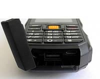 Мобильный телефон ленд ровер Land Rover S16 2,4'' 2Sim 10000 mAh, фото 9
