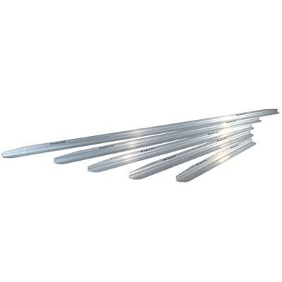 Лезо для віброрейки Masalta MCB-10 (3м)