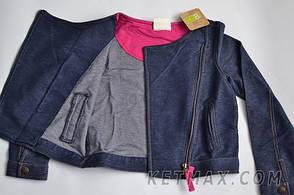 Куртка-косуха Crazy 8, фото 2