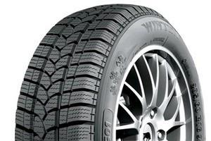 Зимние шины  185/60 R14 82 T Orium Winter 601