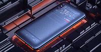 Xiaomi Mi 8 Explorer Edition – самый популярный смартфон по версии AnTuTu