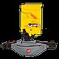 Спасательный жилет Red Original Airbelt Personal Flotation Device (PFD), purple grey, фото 2