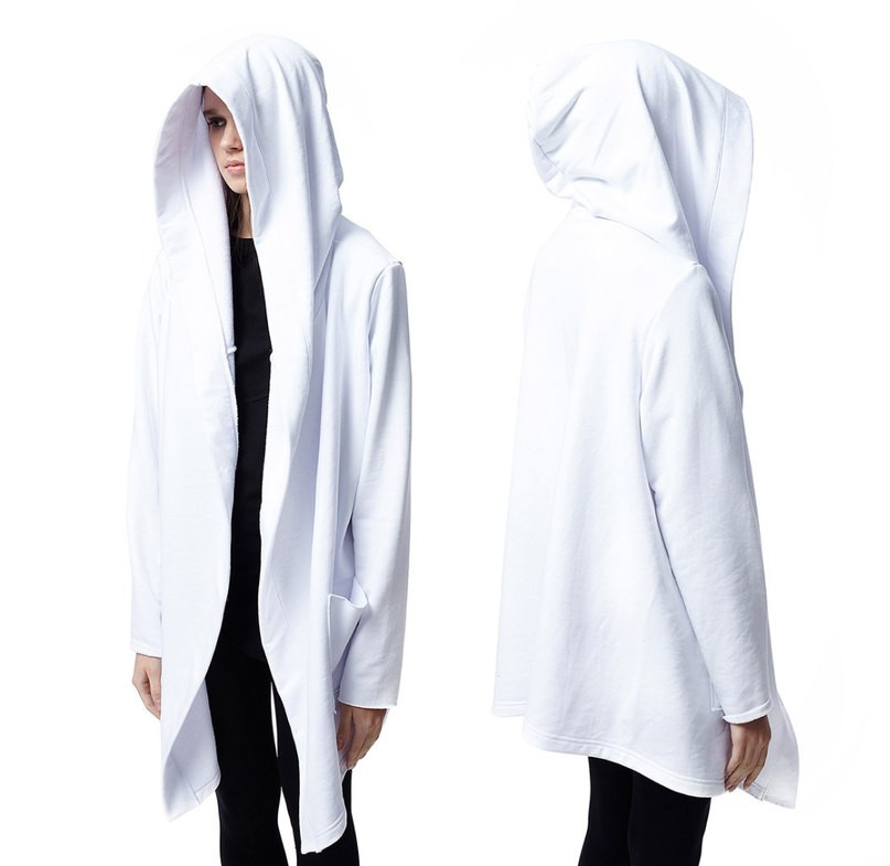 Женская одежда и аксессуары доставка