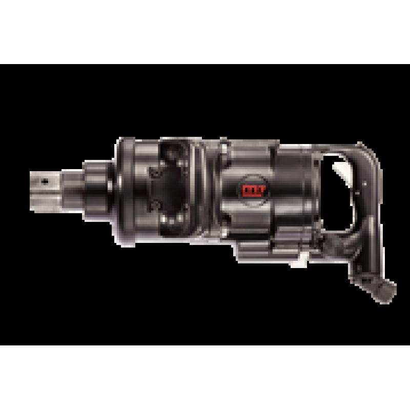 Пневмогайковерт ударный Mighty Seven NC-9223 (композитный корпус) супермощный
