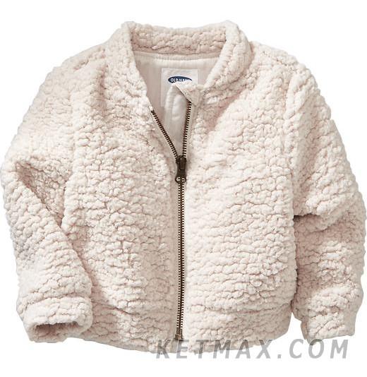 Пиджак-куртка Old Navy для девочки
